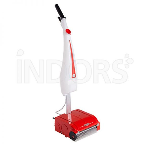 Lavasciuga lavapavimenti floorwash f25 for Lavapavimenti elettrico