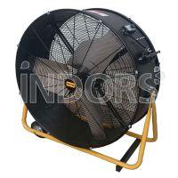 Master DF 36 P Ventilatore Professionale