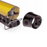 Kit Riciclo Aria per Riscaldatori Industriali Master BV110 e BV170