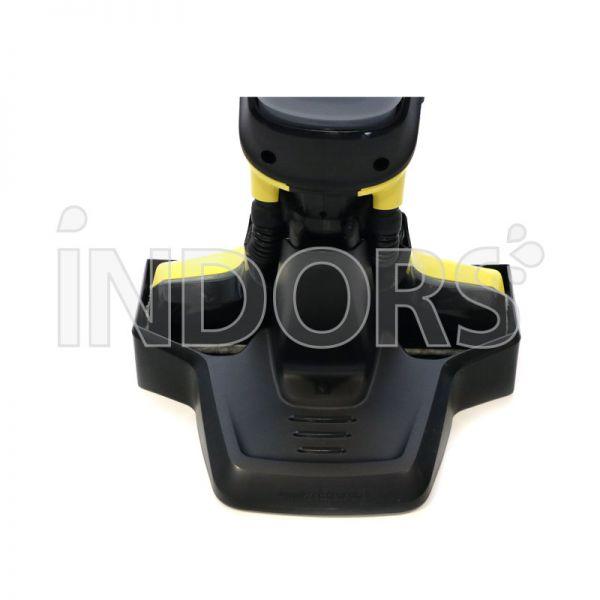 Karcher fc 5 premium lavasciuga pavimenti - Karcher fc5 premium ...