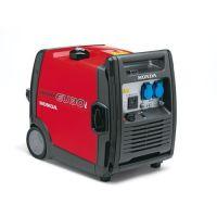 HONDA EU 30i Handy Generatore Inverter 3 KW