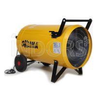 Oklima SG 420 - Generatore Aria Calda a GPL