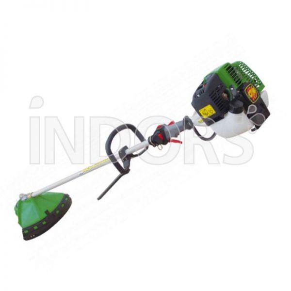 Active 5.4 L Griffe - Decespugliatore con Filtro Aria Doppio