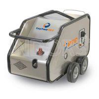 PTC EASYPOWER E - Idropulitrice Elettrica Professionale