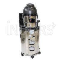 SteamTech Scorpius - Pulitore a Vapore Industriale