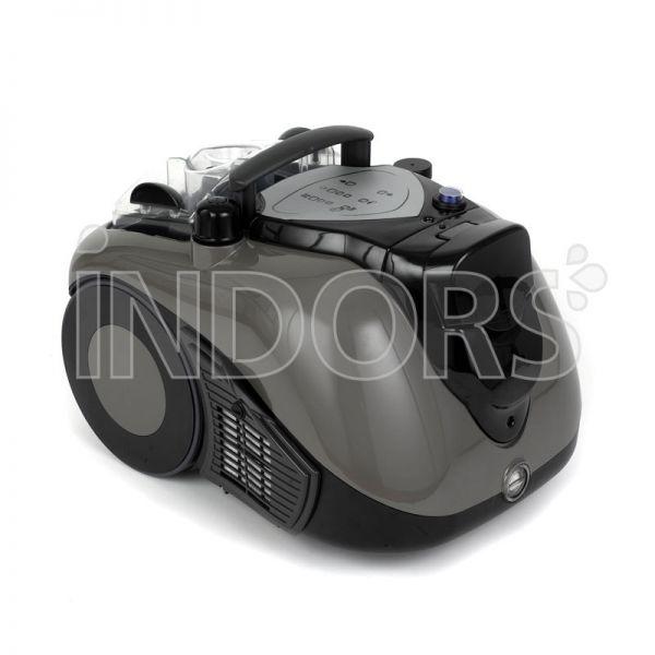 Steamtech cygnus pulitore a vapore con aspirazione for Pulitore a vapore con aspirazione