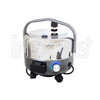 SteamTech Luna Vaporella Domestico
