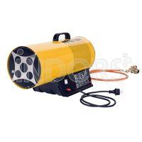 Master BLP 17 M - Riscaldatore a Gas Portatile