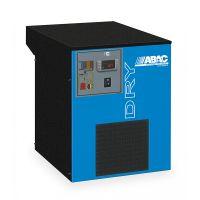 ABAC DRY 20÷130 - Essiccatore Aria Compressa
