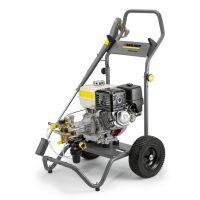 Karcher HD 9-23 - Idropulitrice a Benzina 230 bar
