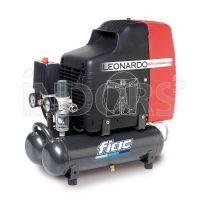 Mini compressore Fiac Leonardo