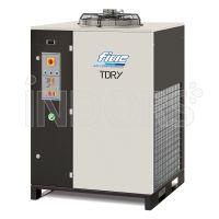 Fiac TDRY 240÷840 - Essiccatore Aria Compressa