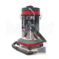 Biemmedue EX 40 M - Macchina per Pulizia Industriale