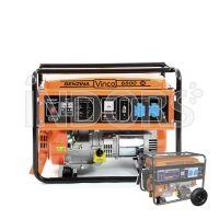 Generatore corrente VINCO 60123