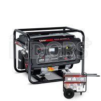 Generatore Genmac G4000