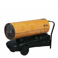 Oklima SD 170 - Generatore Aria Calda Industriale
