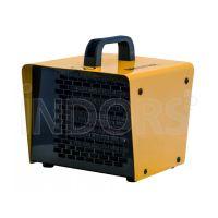 Munters LOR 2 FE - Stufa Elettrica Professionale 2 KW