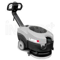 Lavor Hyper Quick 36 E - Lavasciuga Pavimenti