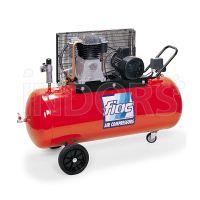 Fiac AB 300/678 - Compressore Professionale 300 L
