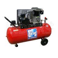 Fiac AB 300/858 -  Compressore Professionale 300 L