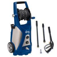 Annovi Reverberi Blue Clean AR 588 - Idropulitrice con Avvolgitubo