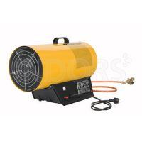 Master BLP 73 M - Generatore Aria Calda a Gas