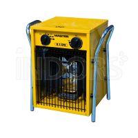 Generatore Aria Calda Master B 5EPB