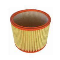 Filtro Cartridge Aspiratore Lavor 5.212.0161