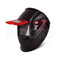 Telwin TIGER XL - Maschera di Protezione per Saldatura