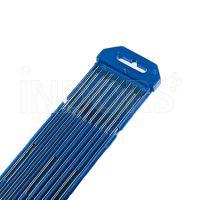 DECA - Elettrodi TIG Tungsteno Cerio 2% - 1,6 mm