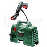 Bosch Easy Aquatak 100 Idropulitrice Domestica