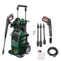 Bosch AdvancedAquatak 160 - Idropulitrice Accessoriata