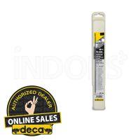 DECA - Elettrodi Rutili Inox 2 mm per saldatura MMA