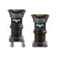 Filtro a Resina Ionica Unger HydroPower DI24