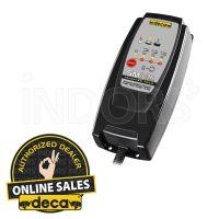 DECA SM 1236 - Caricabatterie Elettronico
