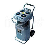 Unger HydroPower RO - Filtro Acqua Pura