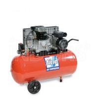 Fiac AB 100/268 M<br/>Compressore Professionale