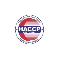 Ambito Alimentare HACCP