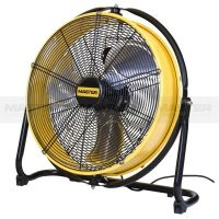 Ventilatori Professionali