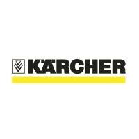 Idropulitrice Karcher
