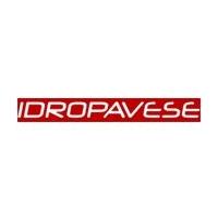 Idropulitrice Idropavese