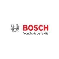 Idropulitrice Bosch