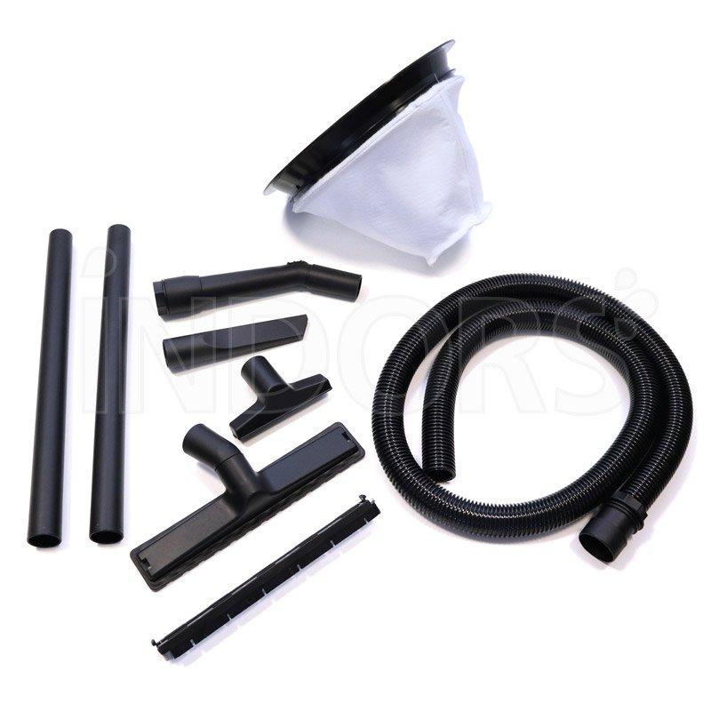 Equipment Annovi Reverberi 3260 vacuum cleaner