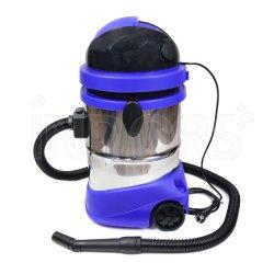 Annovi Reverberi 3460 Domestic Vacuum Cleaner