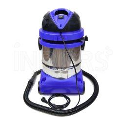 Annovi Reverberi 3460 - Liquid Aspirator