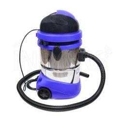 Annovi Reverberi 51154 - Household Vacuum Cleaner