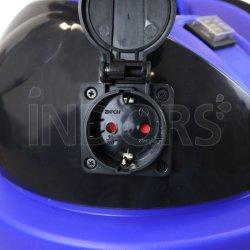 Annovi Reverberi 3460 Power Tool Suction Vacuum Cleaner