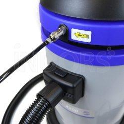 Annovi Reverberi 4200L - Lavamoquette Iniezione Estrazione