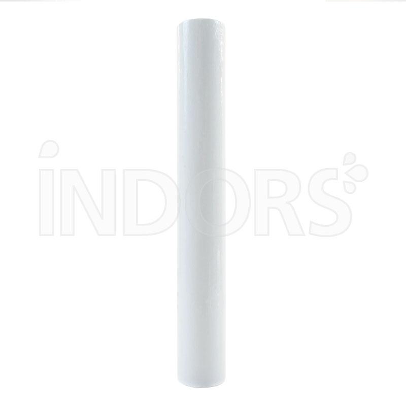 Filtro Sedimentazione 20x2,5