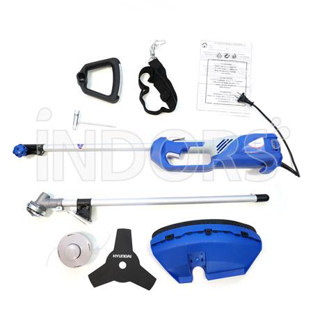 dotazione Hyundai 35703